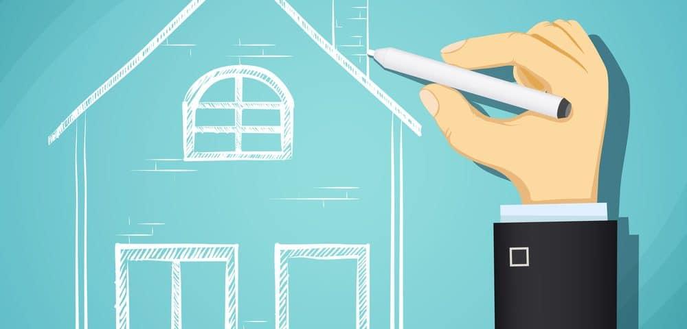 investir dans l 39 immobilier locatif sous macron mon conseiller immo. Black Bedroom Furniture Sets. Home Design Ideas