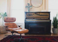 Comment déplacer votre piano sans dommages ?