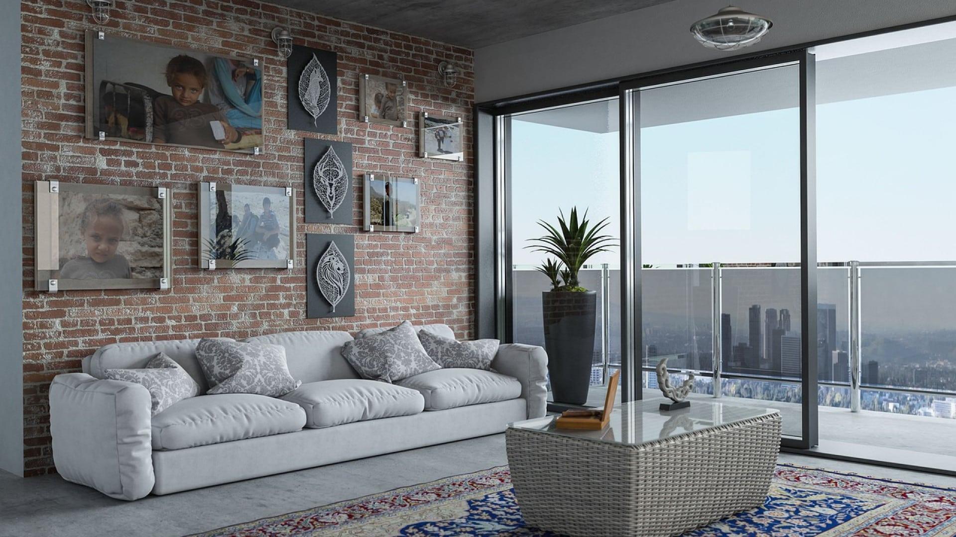 quelques conseils pour acheter son premier logement mon. Black Bedroom Furniture Sets. Home Design Ideas