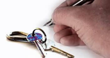 Investir dans l'immobilier en 2021 : rentable ?
