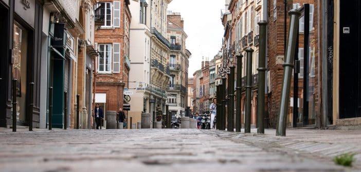 Comment louer un logement à Toulouse après le confinement ?