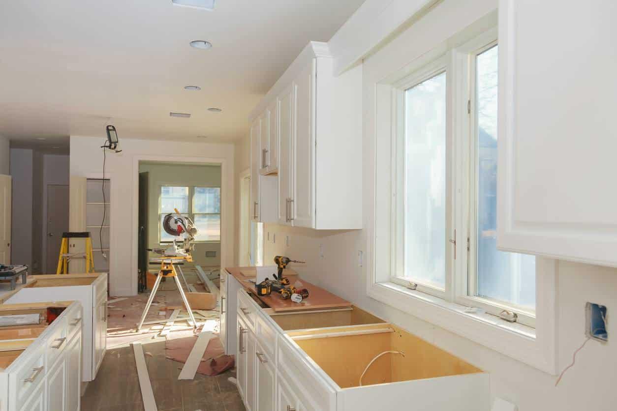 location appartement diagnostics immobiliers