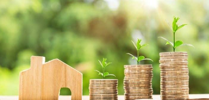 A Bordeaux, l'investissement immobilier est rentable, profitez-en !