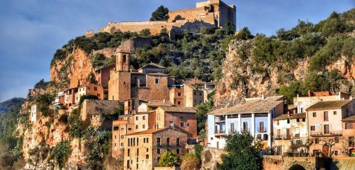Comment réussir l'achat d'une maison en Espagne ?