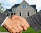 Comment vendre votre logement au plus vite ?