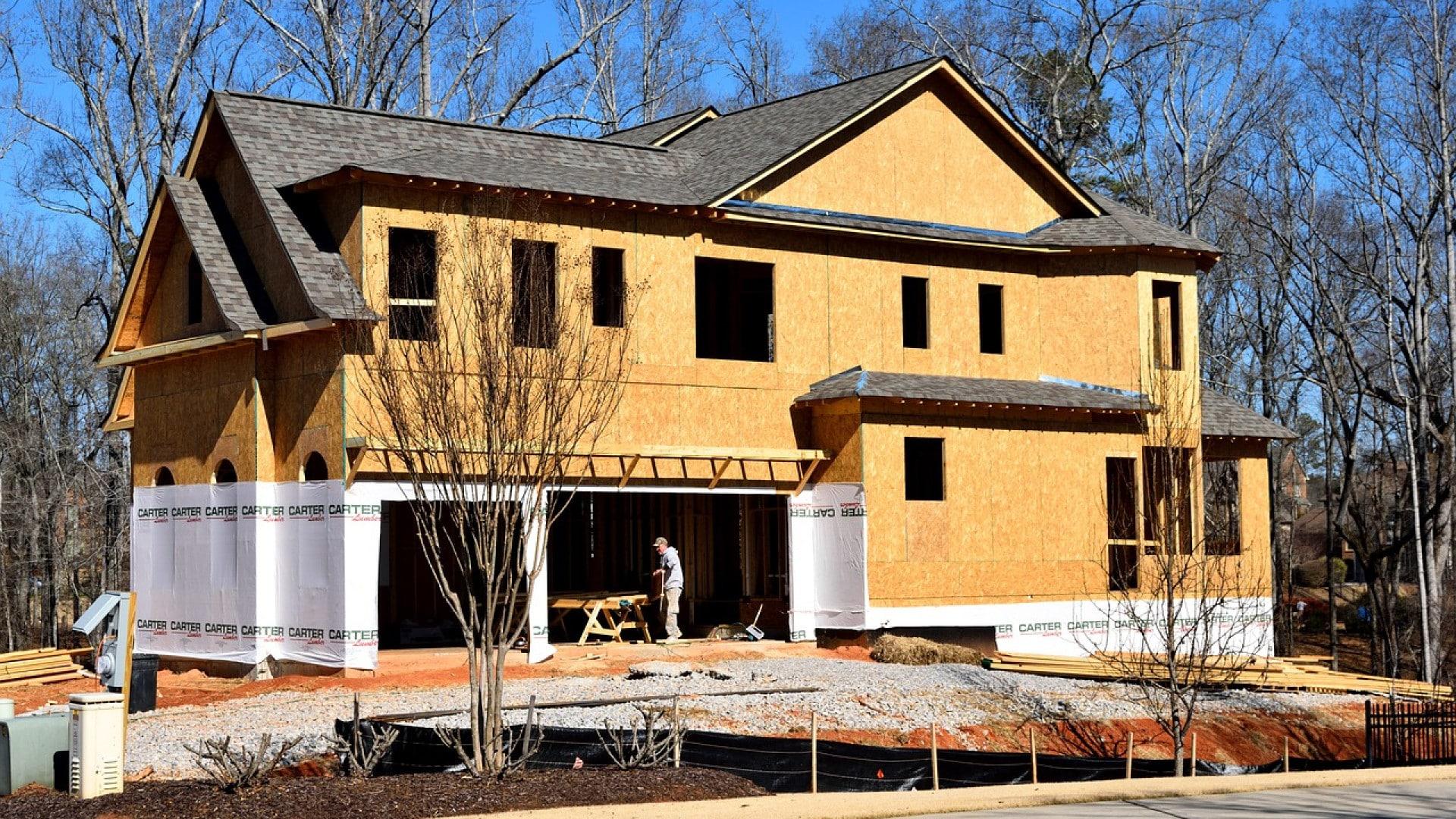 investir dans l'immobilier rennes