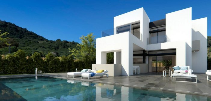 quelques conseils pour r ussir l 39 achat d 39 une nouvelle maison. Black Bedroom Furniture Sets. Home Design Ideas