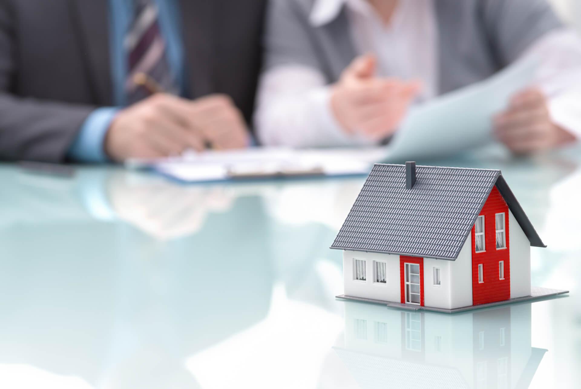 Bien acheter un immobilier neuf