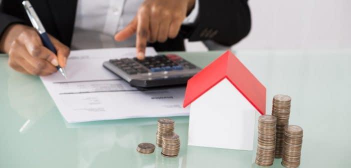 Comment choisir votre assurance habitation