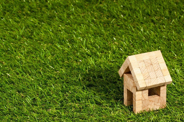 Terrain pour construire sa maison