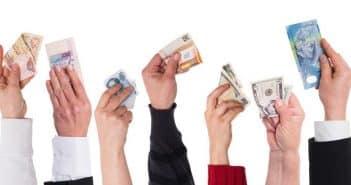 C'est quoi le crowdfunding immobilier