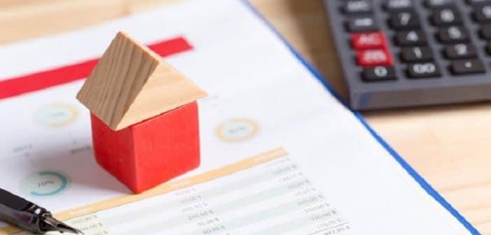 Changer d'assurance emprunteur est-ce une bonne idée