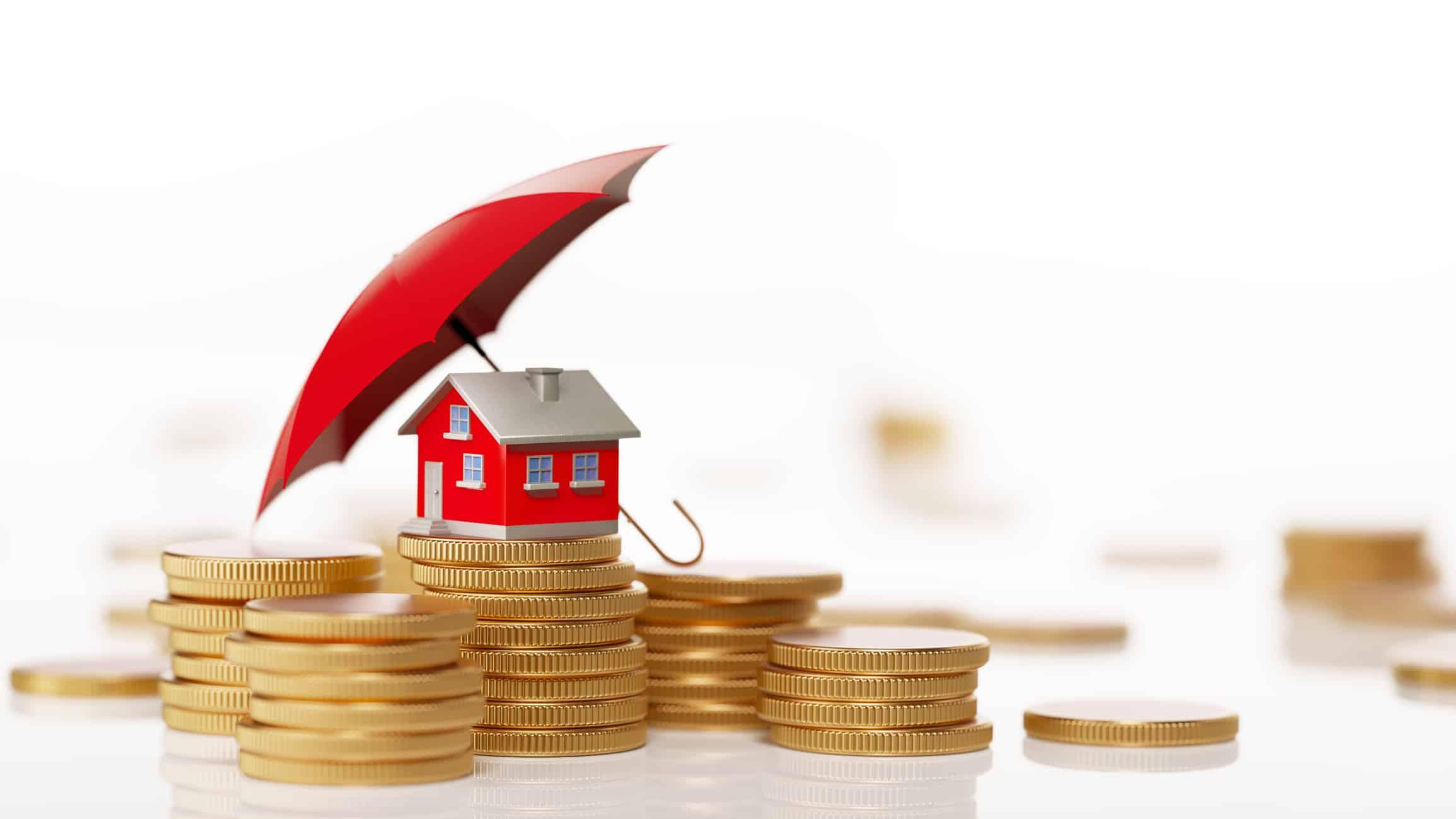 Présentation d'une offre d'assurance emprunteur
