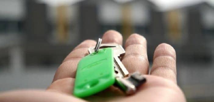Comment choisir un réseau immobilier