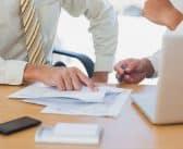 Comment réussir la gestion locative de son bien immobilier ?