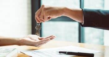 Comment réussir la revente des biens immobiliers en fin de période fiscale