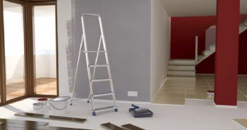 Comment réussir les travaux de rénovation de son logement