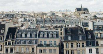 Réussir à trouver un appartement à Paris