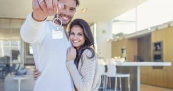 Conseils pour l'achat de votre maison