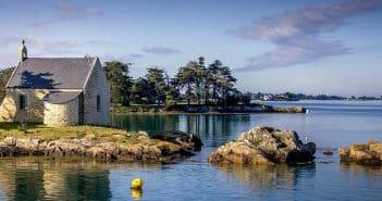 Etat du marché immobilier dans le département du Morbihan