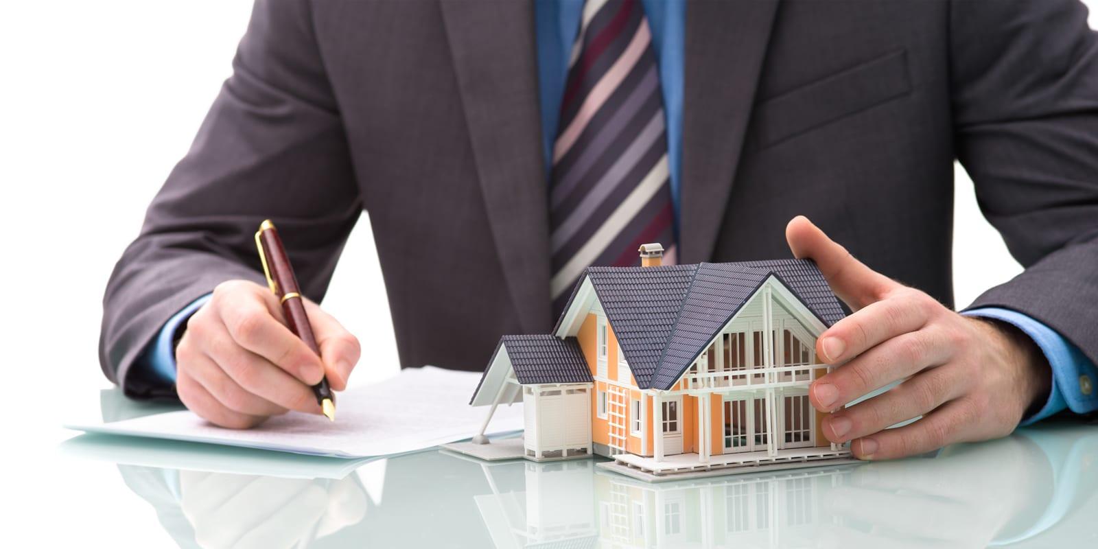 Résilitation d'un contrat d'assurance