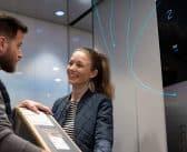 Le contrat d'entretien de l'ascenseur, l'assurance sérénité