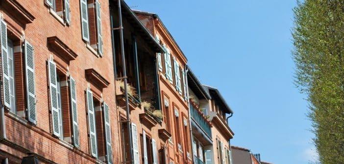 Immobilier 2021 : acheter un bien à Toulouse