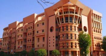 Investissement au Maroc : Pourquoi investir à Marrakech ?