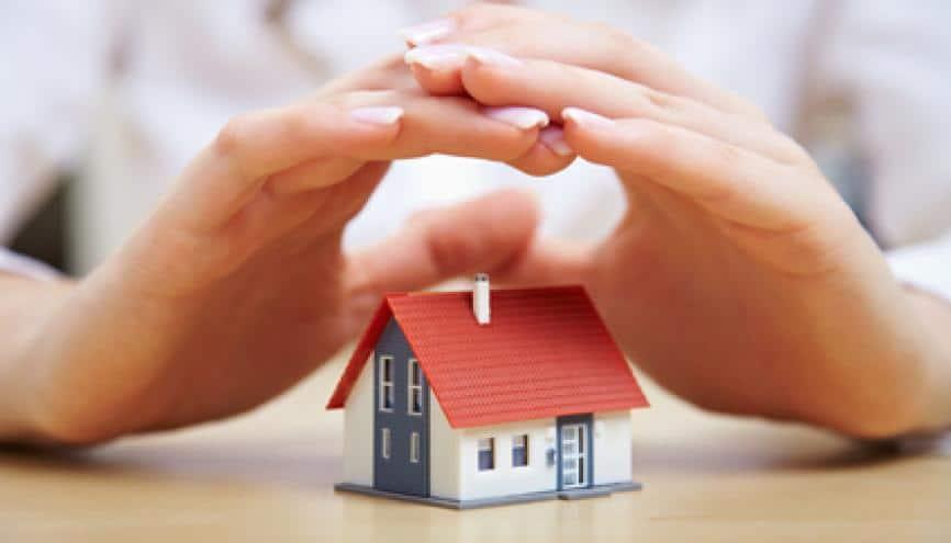 L'investissement est important en immobilier