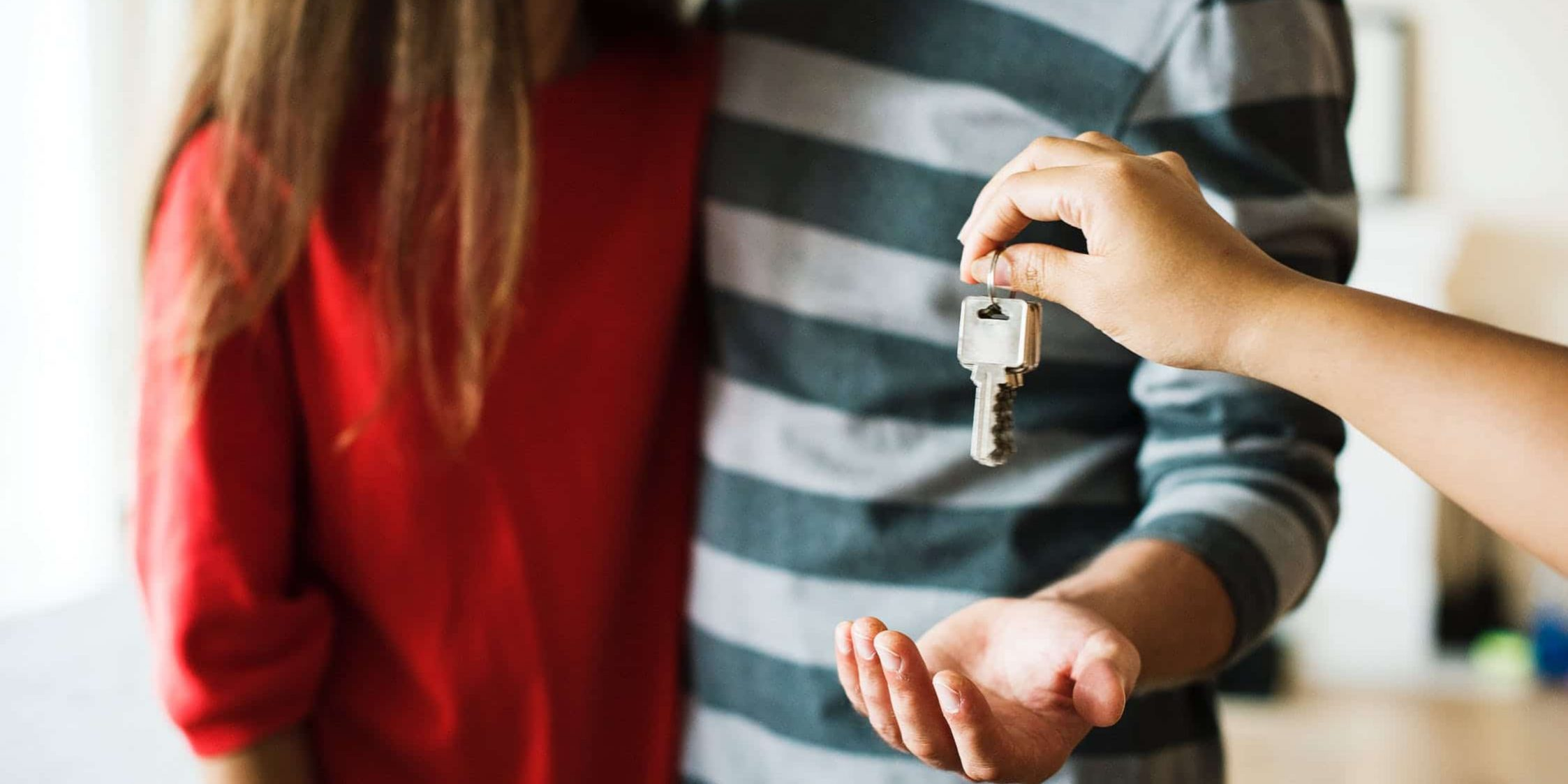 Les services d'une agence immobilière