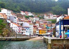 Espagne : quelques conseils avant d'investir dans l'immobilier