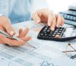 L'obtention d'un prêt bancaire