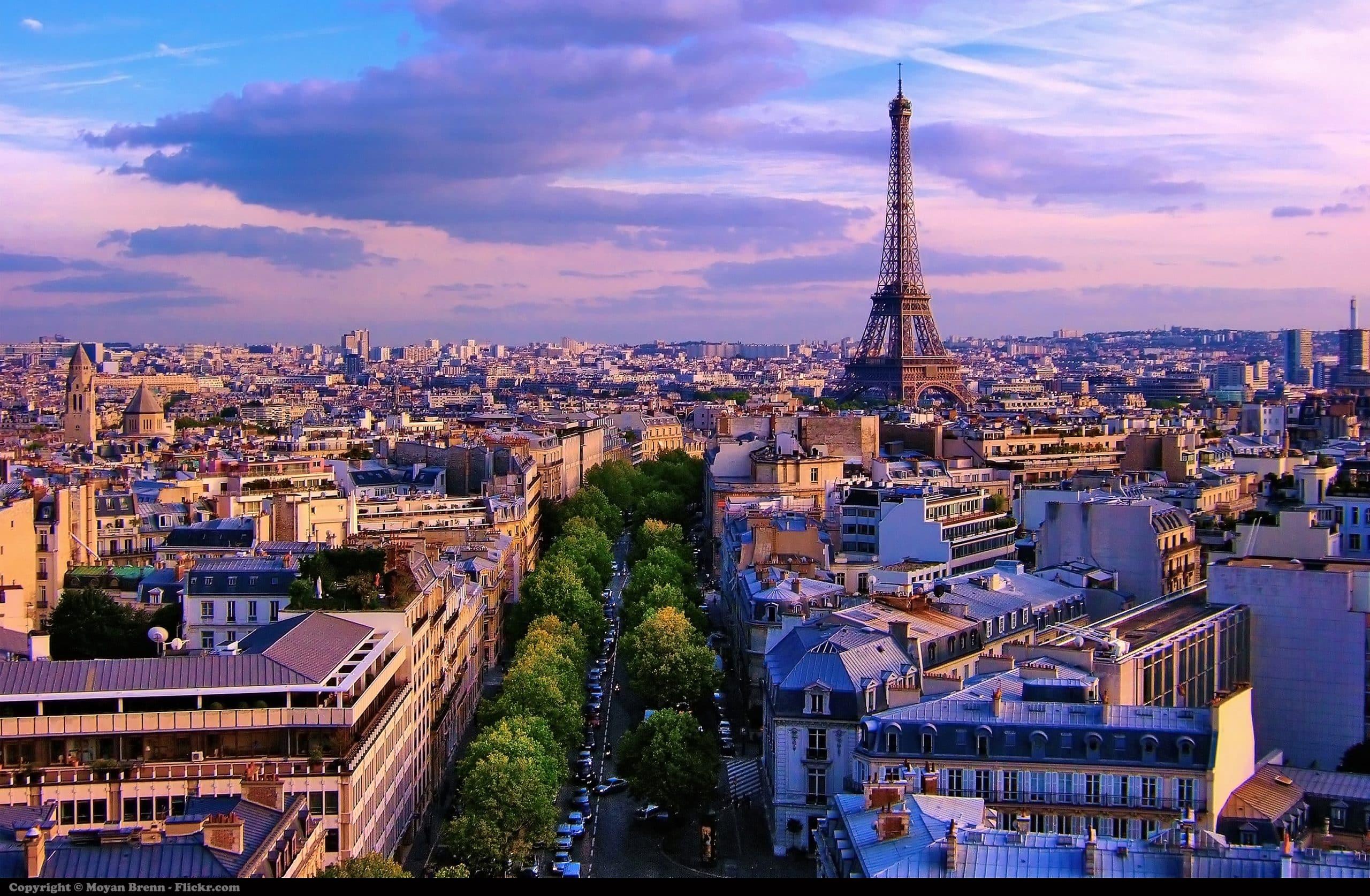 Nos conseils pour trouver des locaux commerciaux paris - Piscine des tourelles paris ...