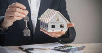 Pour opter pour l'investissement locatif dans le neuf