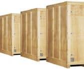 Pourquoi opter pour des espaces de stockage ?