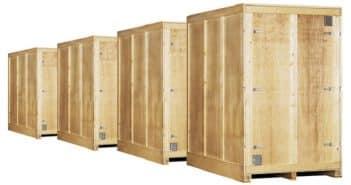 Pourquoi opter pour des espaces de stockage