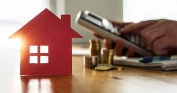 Pourquoi se lancer dans l'investissement locatif ?