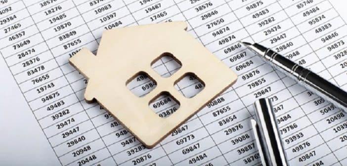 Quelle est la meilleure assurance prêt immobilier