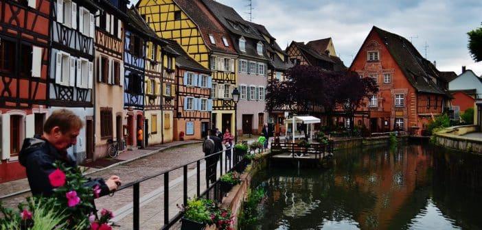 Penser à investir dans le neuf à Strasbourg