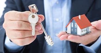 Faire appel à une agence immobilière