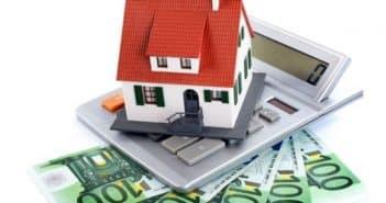 Tout savoir sur l'assurance habitation en Belgique