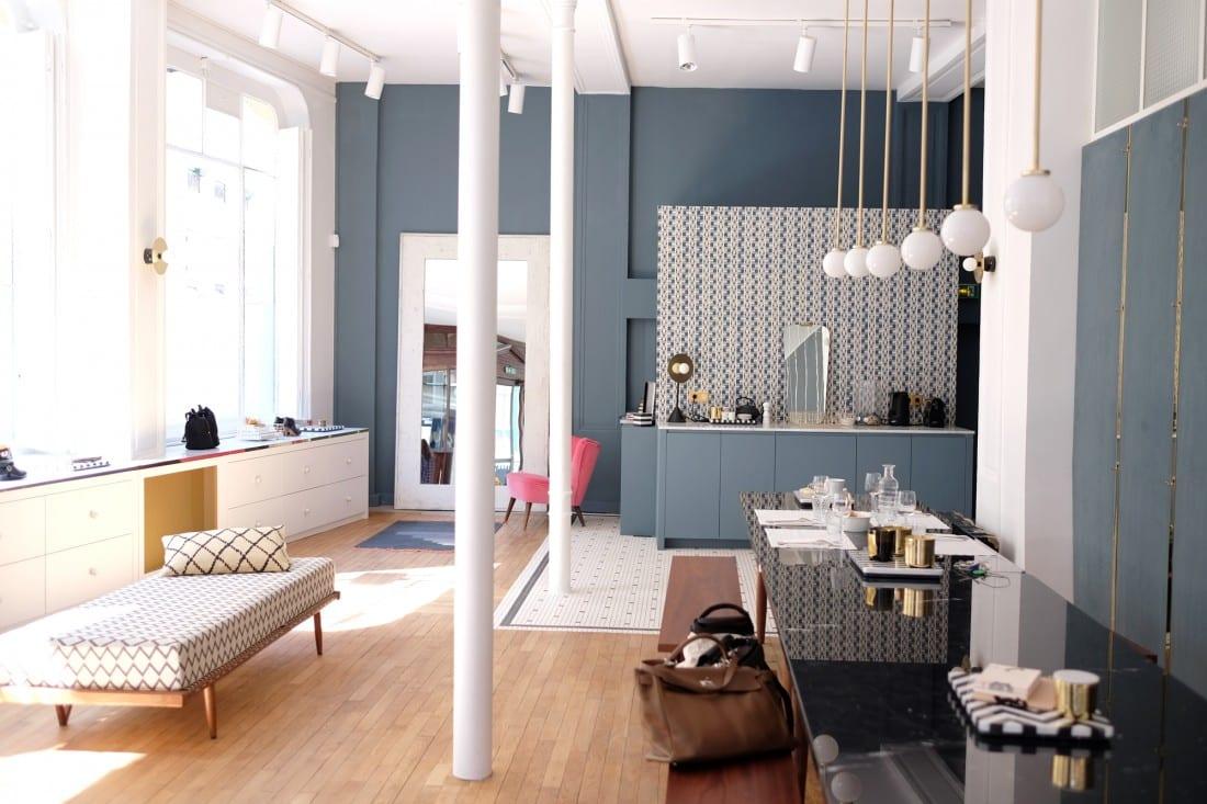 Trouver un appartement à Paris en toute simplicité