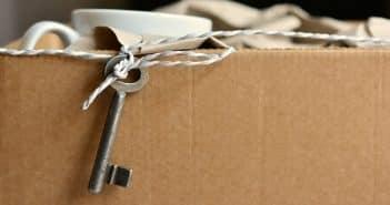 Acheter des cartons pour le déménagement, est-ce une bonne idée ?