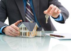 Agence immobilière : ne négligez pas la publicité !