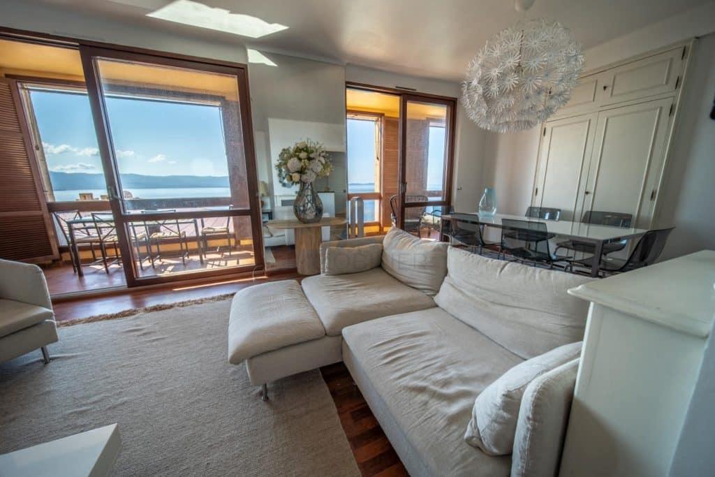 appartement Ajaccio