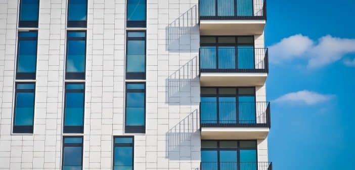 En quoi la franchise est l'une des structures les plus adaptées au secteur immobilier ?