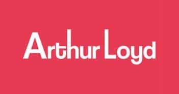 arthur llyod