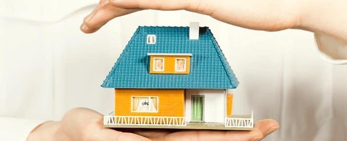 assurance habitation secondaire