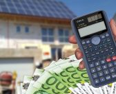 Comment estimer la valeur de son bien immobilier