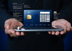 Banque en ligne VS banque classique : notre comparatif
